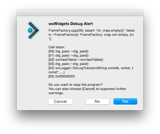 Screen Shot 2015-01-18 at 15.28.06.png