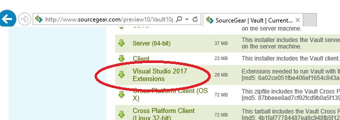 VS 2017 Extension.JPG