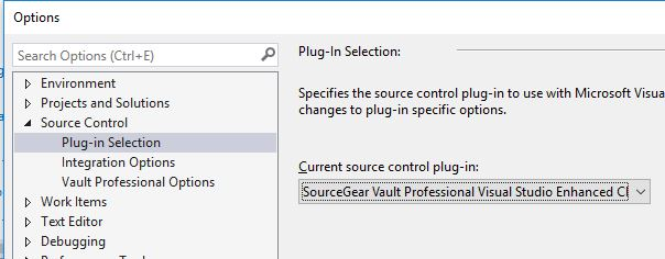 Tools Options Source Control Plugins.JPG