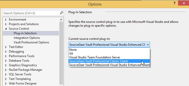 Select Plugin VS 2015.JPG