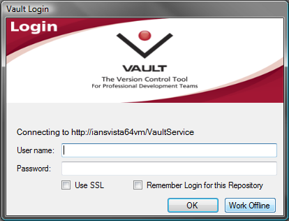 VaultProjectLogin.png